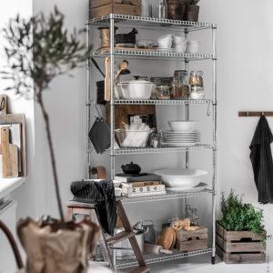 Scaffali negozio archivi scaffali usati bologna for Ikea scaffali usati