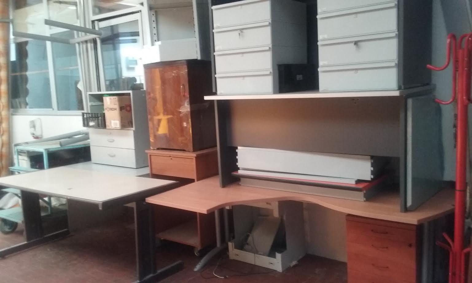 Sedie Ufficio Usate Bologna : Arredamento vintage scaffali usati bologna compravendita